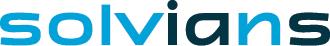 Solvians Logo