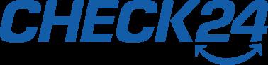 CHECK24 GmbH