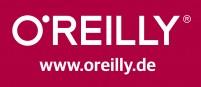 O\'Reilly-Logo